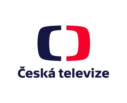 ČT – Lesy ČR chystají reorganizaci