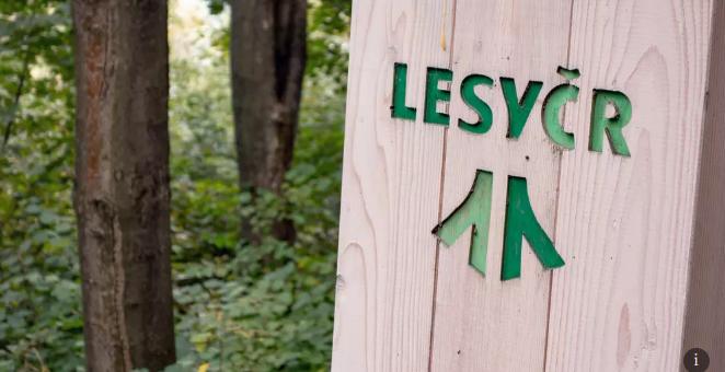 SZ – Státní lesy se chystají odprodat svá opuštěná krajská sídla