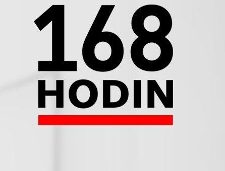 ČT – 168 hodin – Štědrý erár